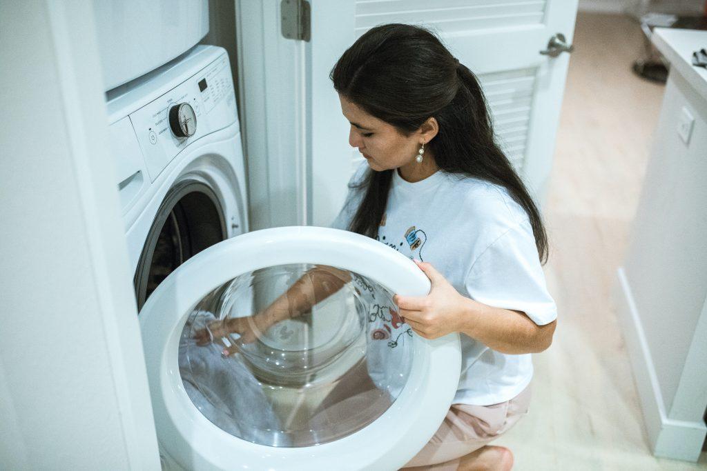 Wasmachine kapot? Let hierop bij het kiezen van een nieuwe!