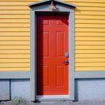 De beste manieren om je huis te verduurzamen