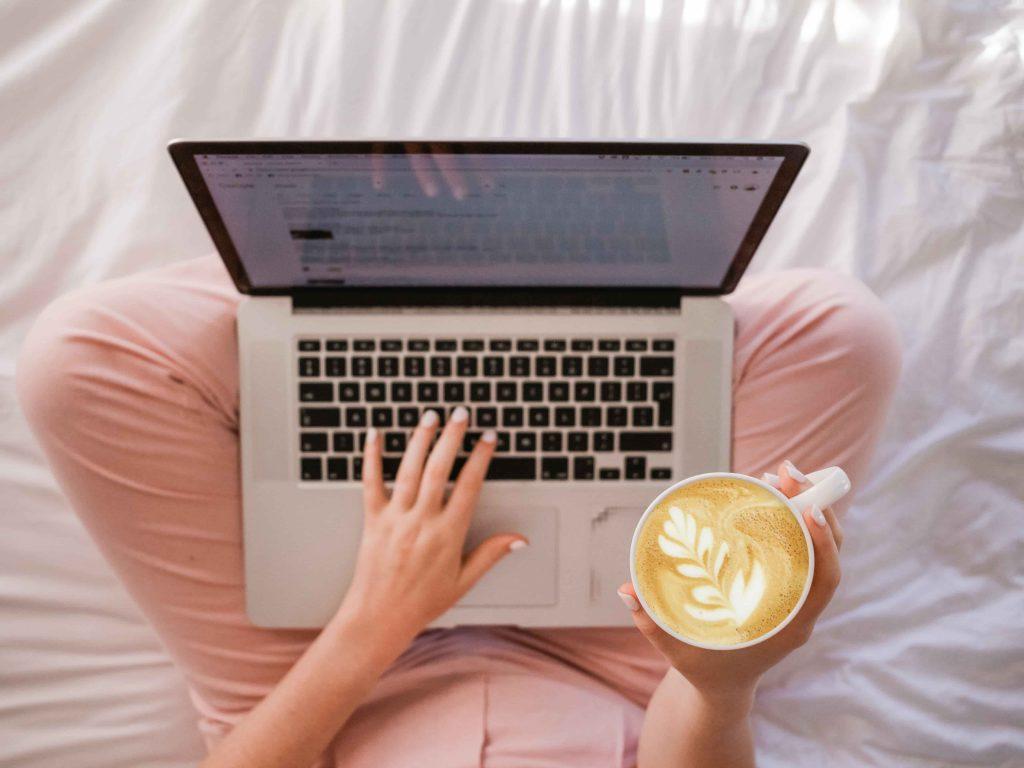 Zo kies je de prefecte laptop